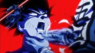 Dragon Ball Super - 95 - 17