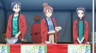 Sakura Quest - 09 - 13