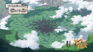 Made in Abyss - 04 - 10